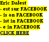 Eric Dalest 